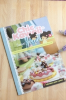 Revista Chic Kawaii