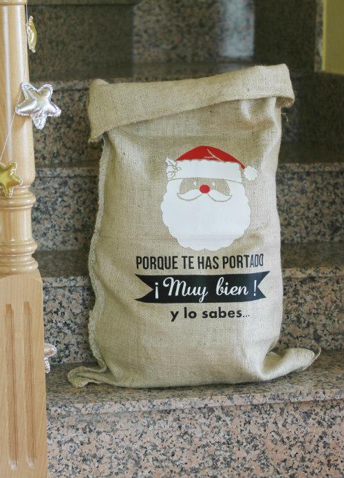 Regalos navidad padre botella de vino d de madera con de gracioso vino citar a caja diversin - Regalo padre navidad ...