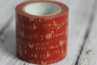 Washi tape XL